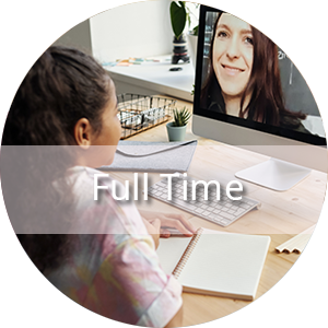 Virtual School Full Time